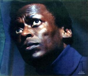 Miles Davis, 1969